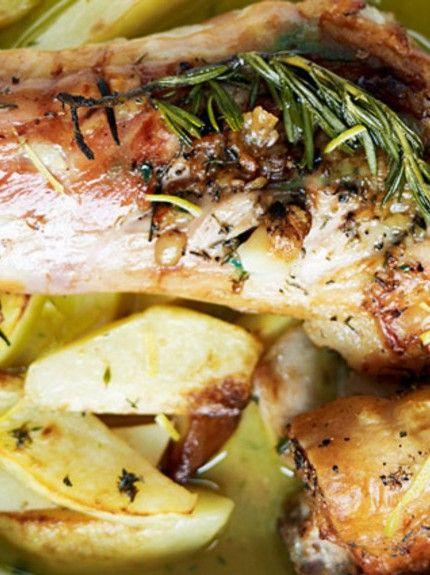 arnaki-sti-gastra-me-patates-olivemagazinegr4