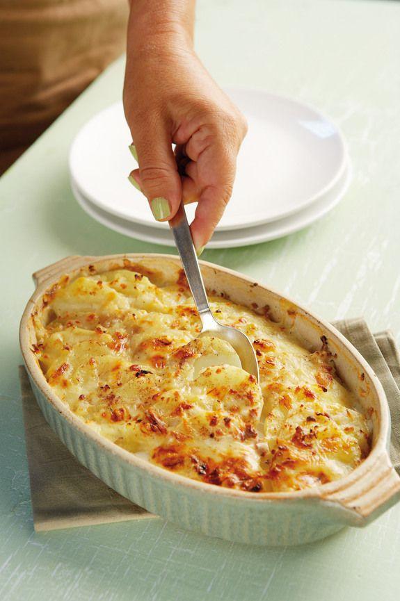 patates-au-gratin-olivemagazinegr