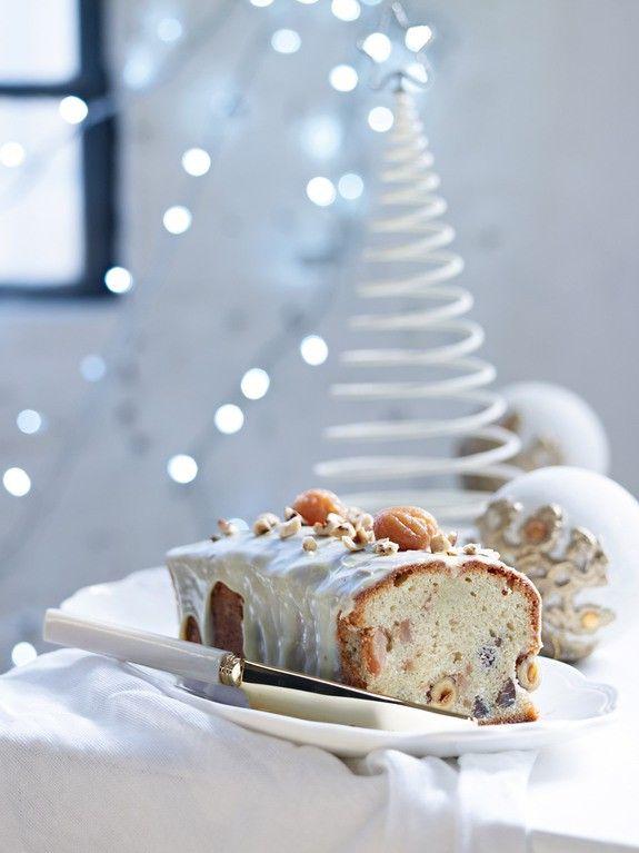cake_kastana_mesa_olivemagazine.gr