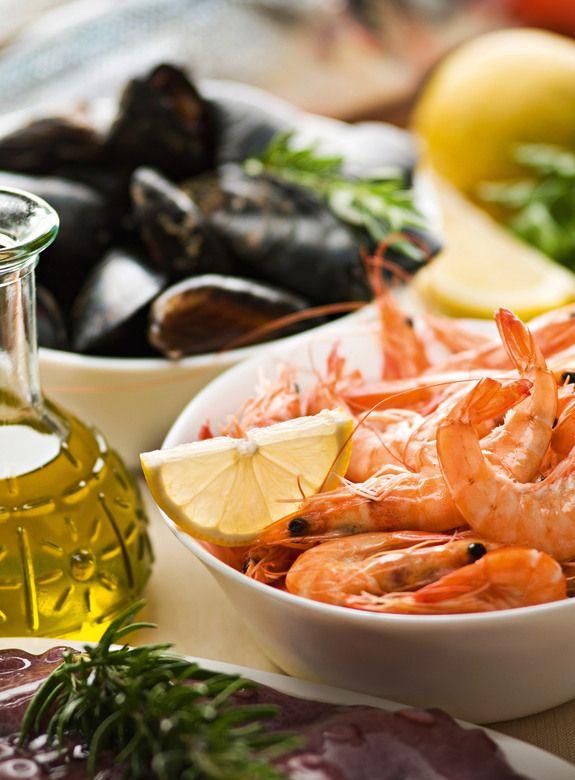 kefalopoda_paraksena_olivemagazine.gr