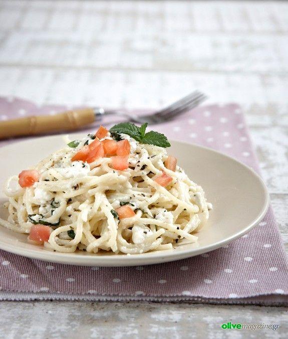 makaronada.mesa.olivemagazine.gr