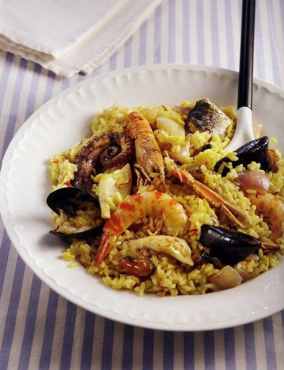 paella_mesa_olivemagazine.gr