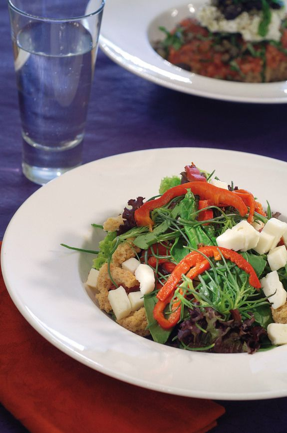 salata-kavourma-olivemagazine.gr