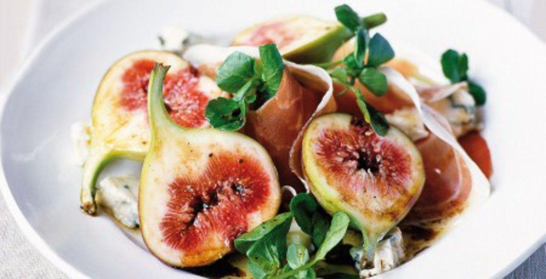 salata-prasini-me-suka-gkorgkontzolo-kai-prosciuto-exo-olivemagazinegr