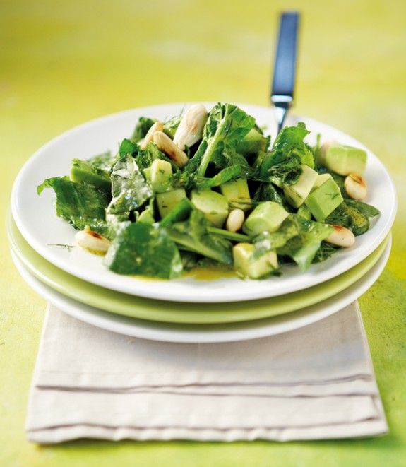 salata-spanaki-avocado