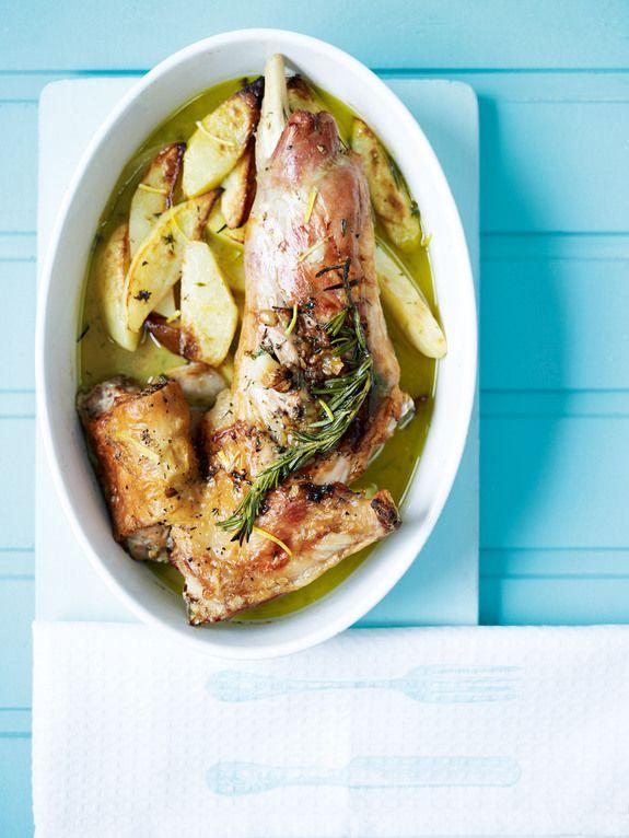 arnaki-sti-gastra-me-patates-olivemagazinegr1