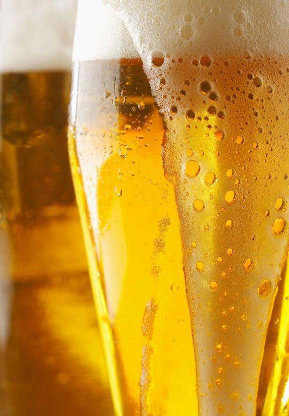 beer_olivemagazine.gr