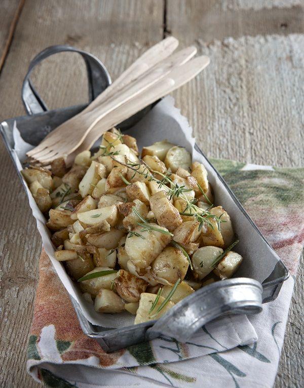 patates dentrolivano thimari
