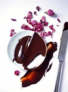 sokolata-olivemagazinegr2