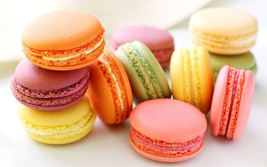 Macaron-Whoopie-Pie-Workshop