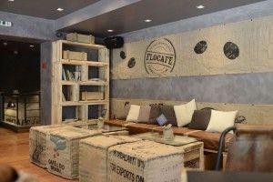 FLOCAFE Espresso Room_Ν. Ερυθραία_3