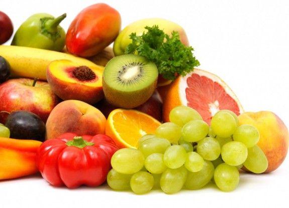 a3c6f36e76e Τι φρούτα βάζουμε στο καλοκαιρινό καλάθι; - www.olivemagazine.gr