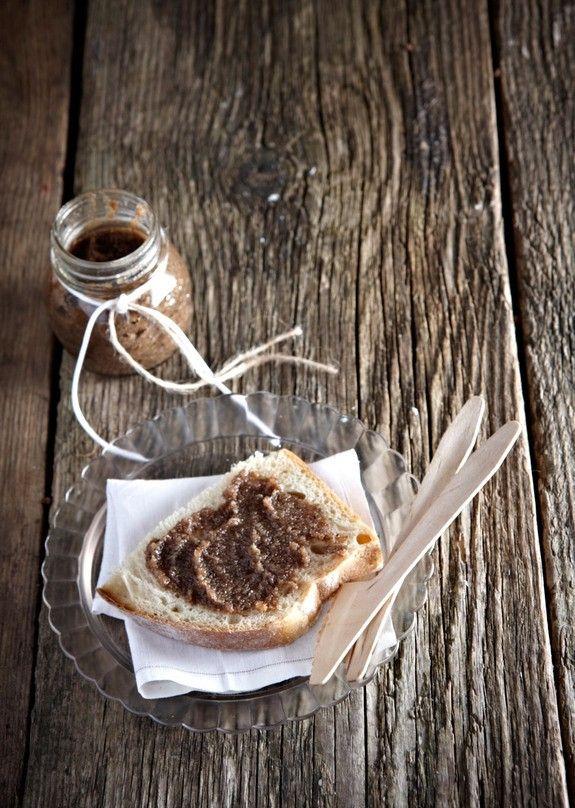 marmelada-karidi-chron