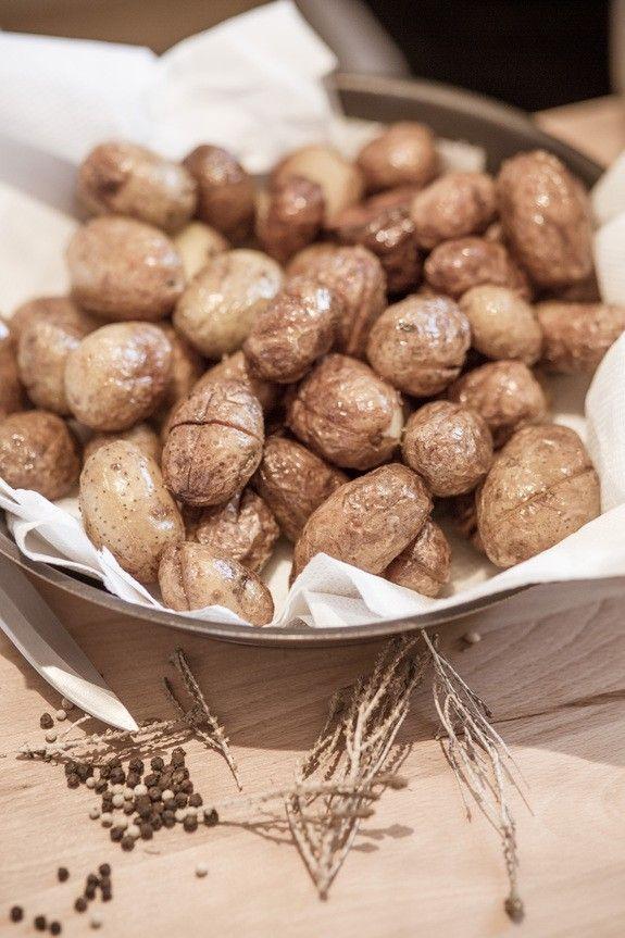 patates naxou