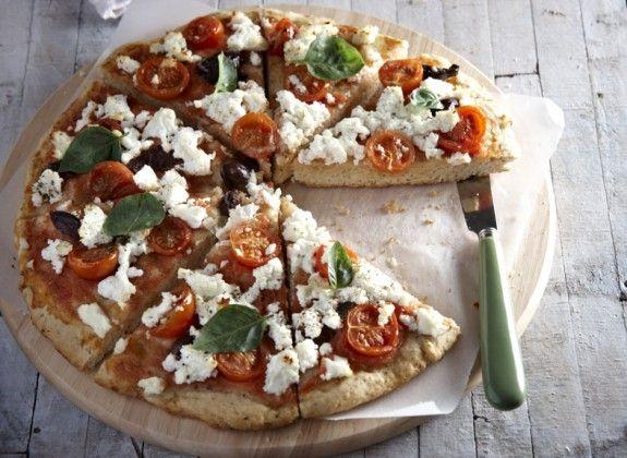 pizza ska3