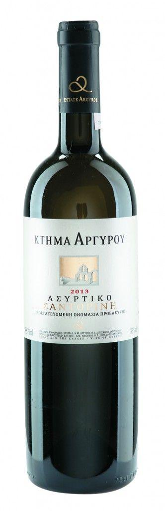 KTHMA ARGYROY