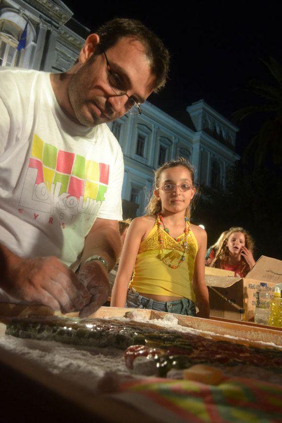loukoumi_festival_olivemagazine_4