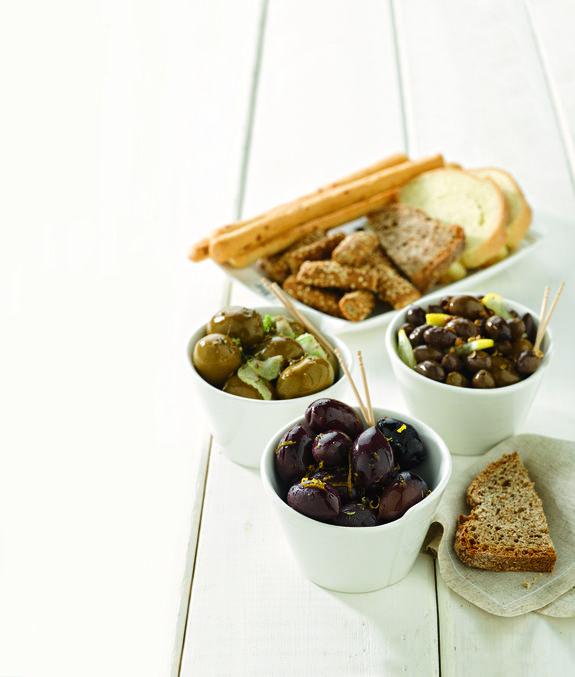 olive 36310ok