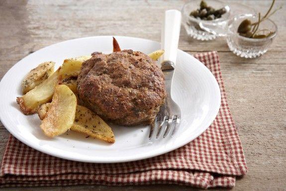 bifteki-kapari-nik