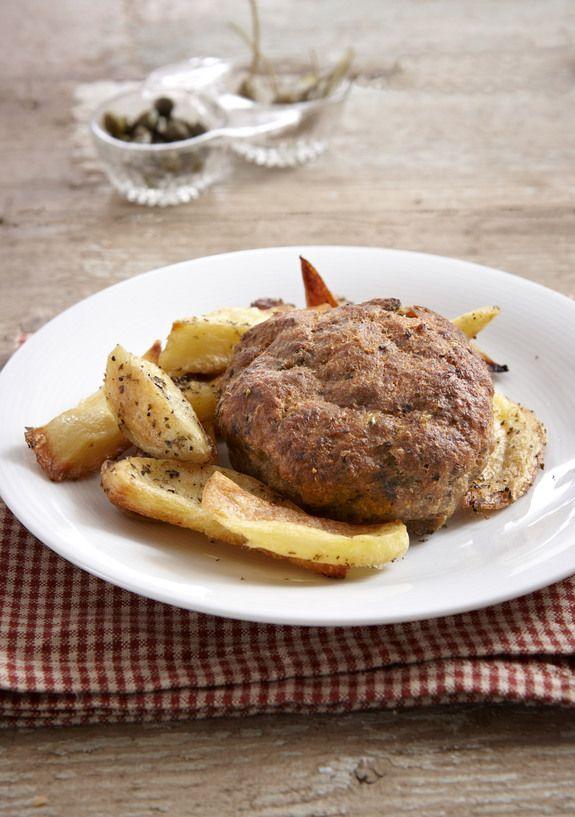 bifteki-kapari-nik1
