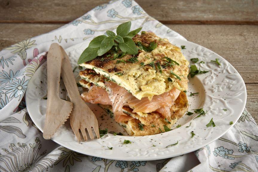 omeleta solomo psi2