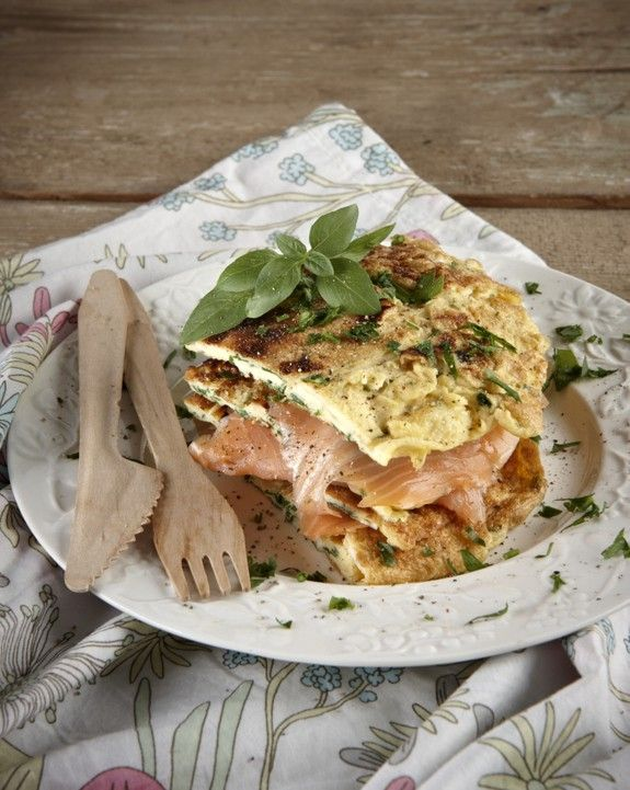 omeleta solomo psi3