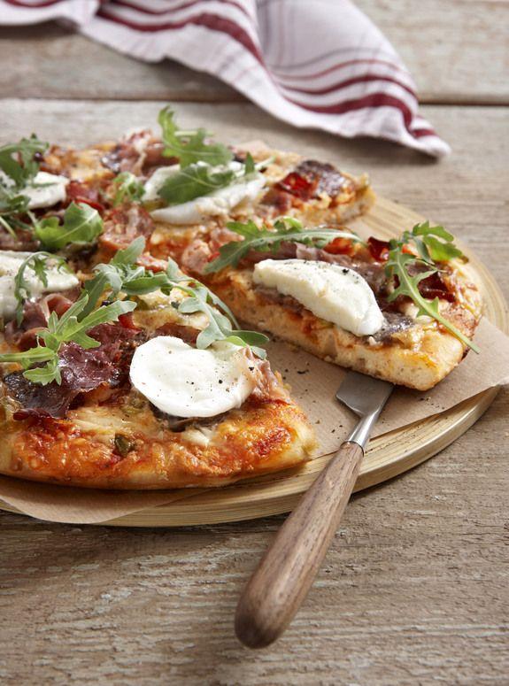 pizza-kafteri-ska2