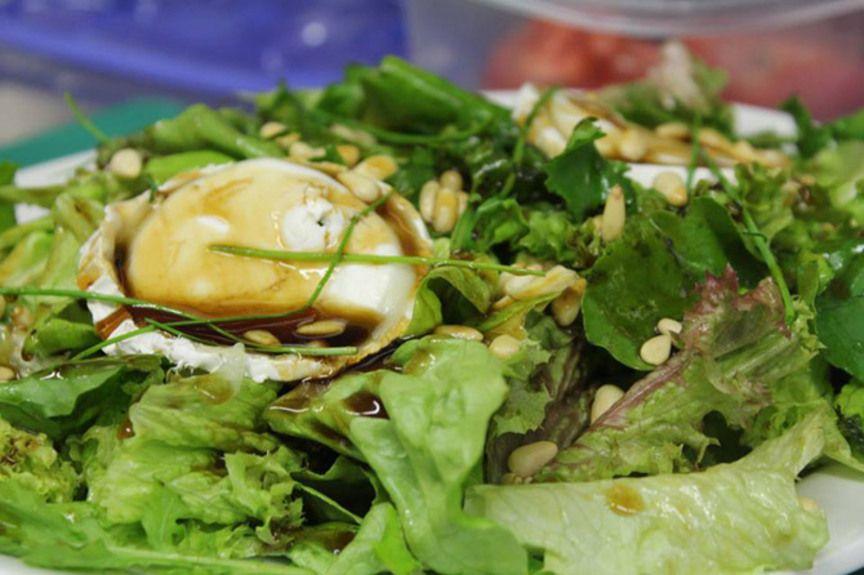 salata2-thama