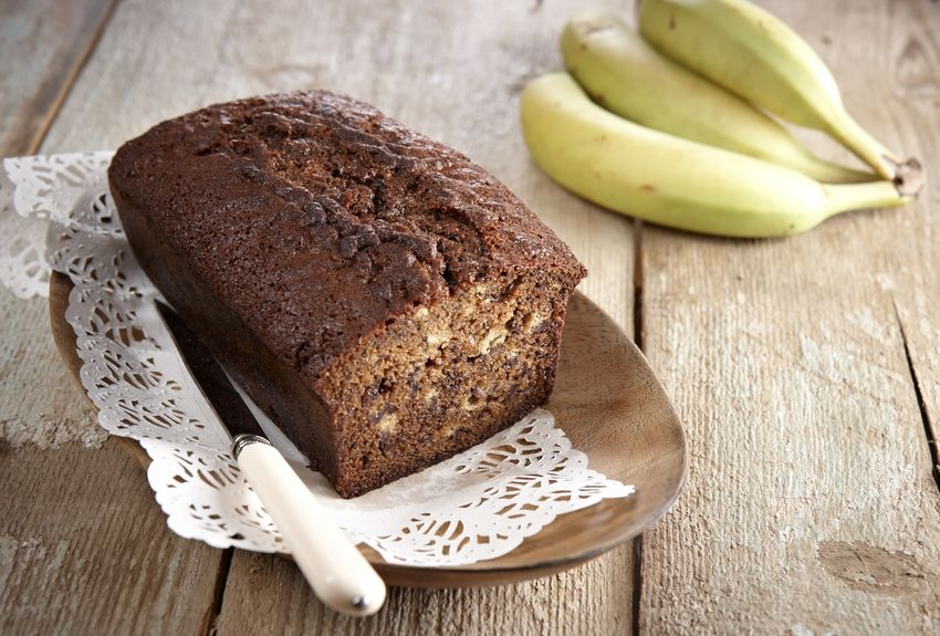 banana bread chron1