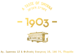 logo1903.min
