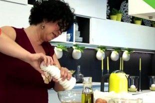 omeleta-fournou-stamoulou-olivemagazine