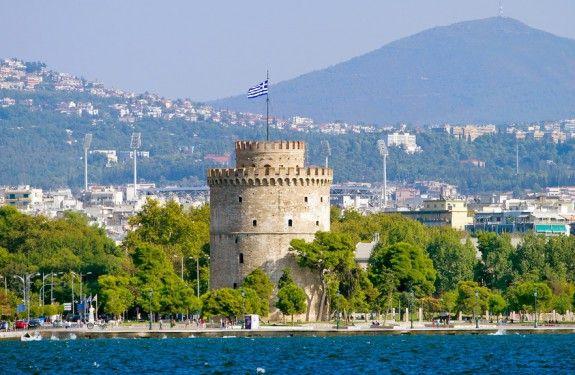 Thessaloniki olivemagazine gr2