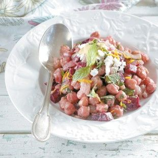 salata me revithia k pantzari_SLIDER