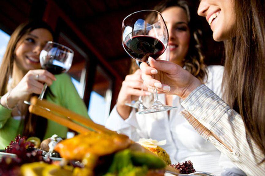 vinprovning-upplevelse1
