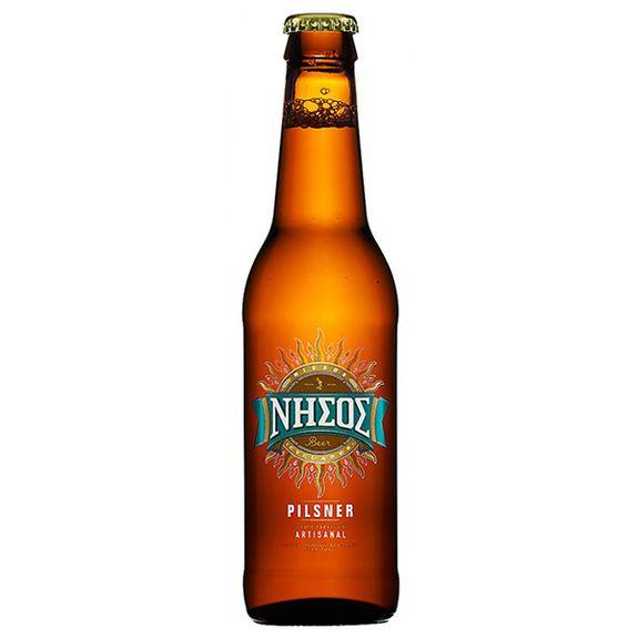 Nissos_Beer11