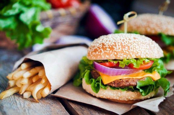 burger olivemagazinegr