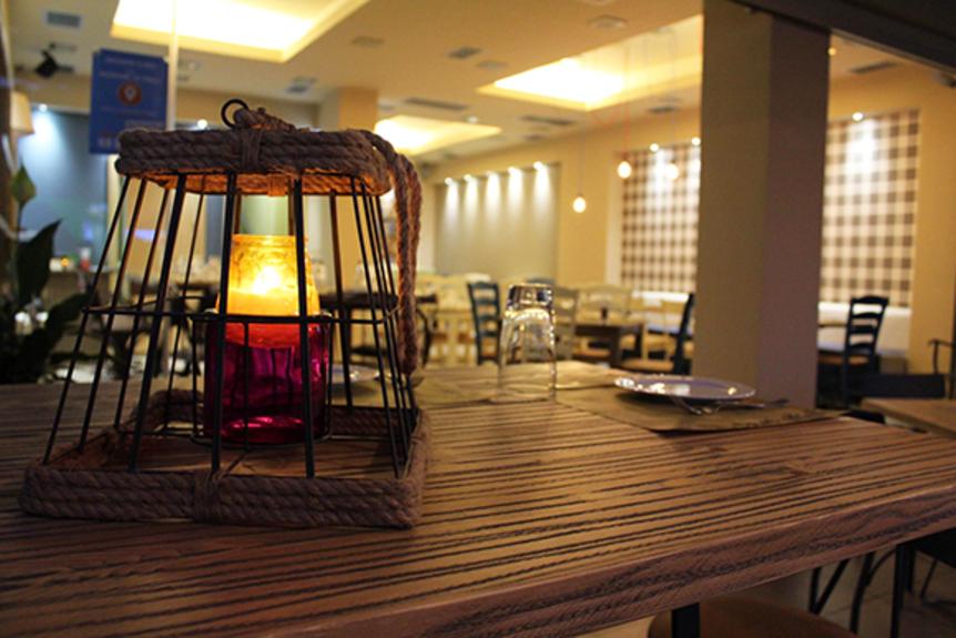 thama_restaurant