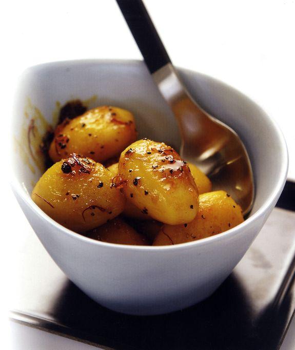 antinaktes patates