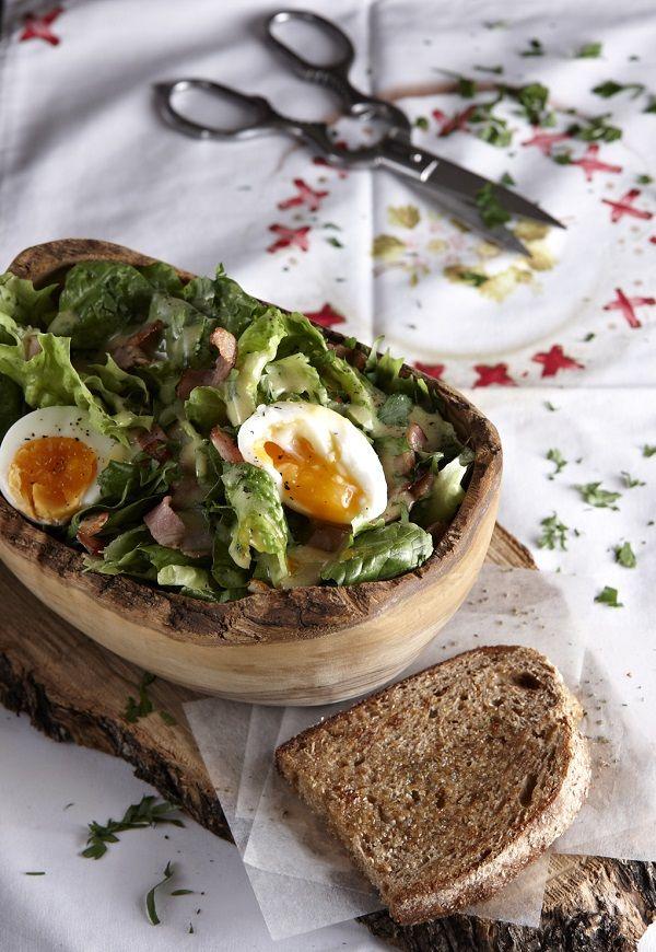 salata beikon avgo psi