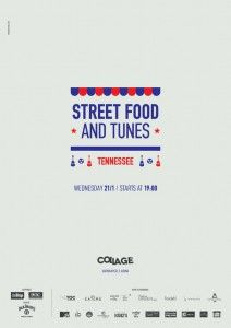 streetfoodxmas