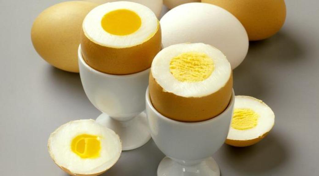 boiled.eggs