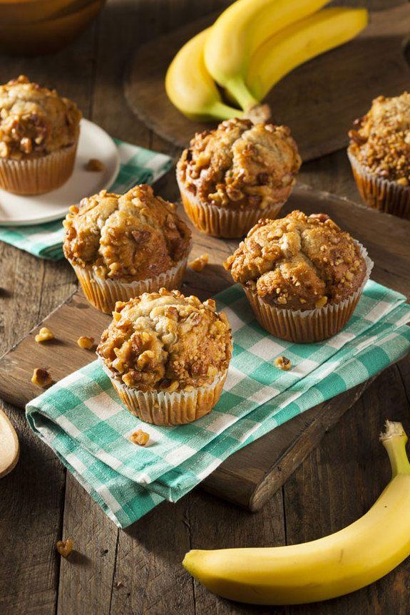 muffins-banana1new