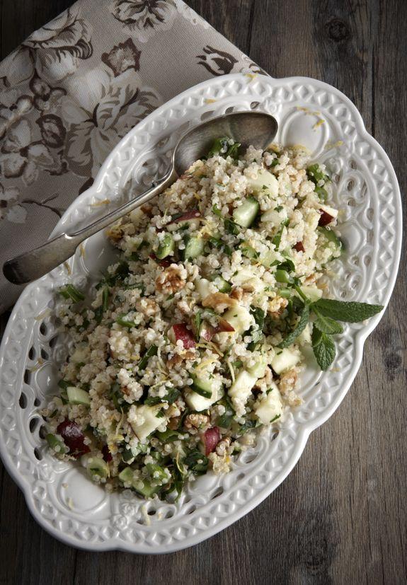 salata taboule kinoa lag1