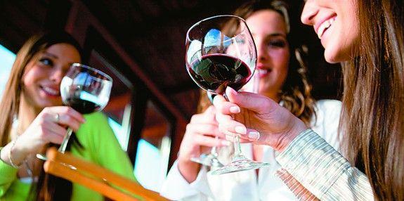 vinprovning-upplevelse new