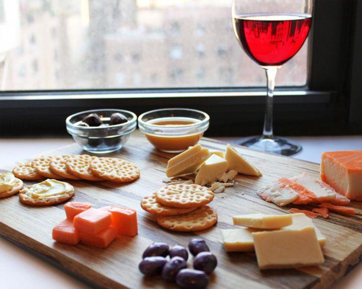 wine-and-cavities-2 new