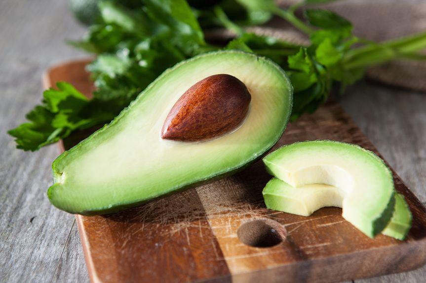 avocado_177410849