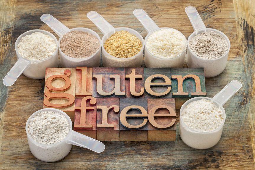 gluten free aleura_168666851