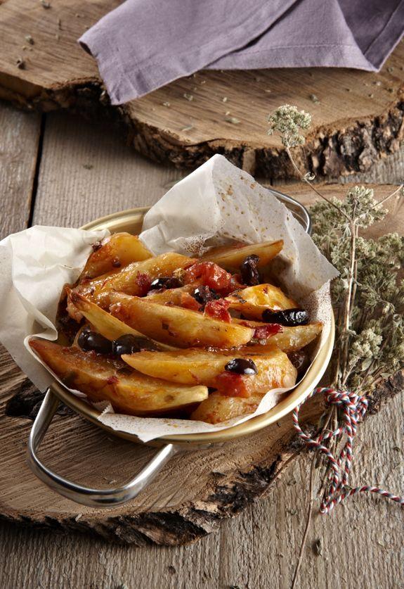 patates giaxni nik1