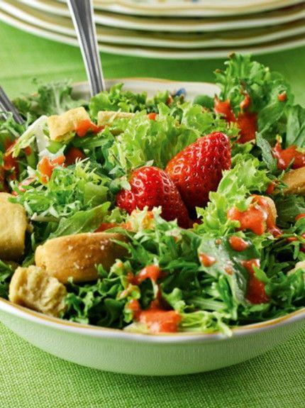 21120306_2419_prasini-salata-me-dressing-fraoulas1