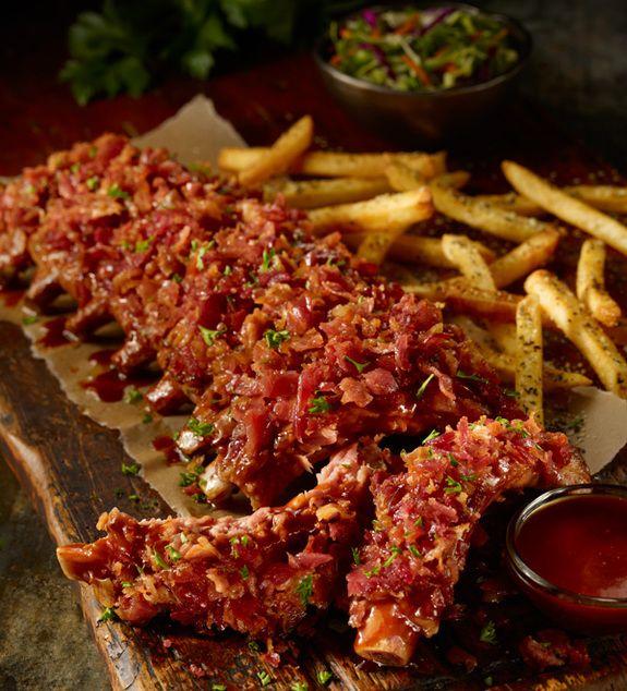 Bacon-Crusted-Ribs-Prep